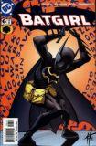 Batgirl (2000) 06