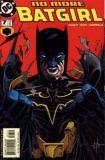 Batgirl (2000) 07