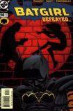 Batgirl (2000) 10