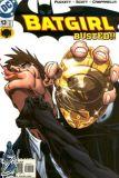 Batgirl (2000) 13