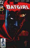 Batgirl (2000) 14