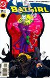 Batgirl (2000) 15