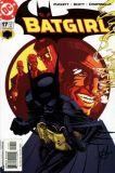 Batgirl (2000) 17
