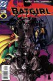 Batgirl (2000) 18