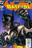 Batgirl (2000) 25
