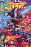 JLA Special (1998) 12: Titans