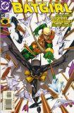 Batgirl (2000) 30