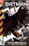 Batman (1940) 561: No Mans Land
