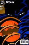 Batman (1940) 575