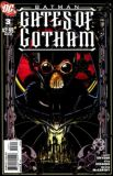 Batman: Gates of Gotham 3