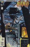 Batman Chronicles 01