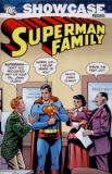 Showcase Presents: Superman Family TPB 2
