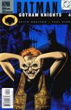 Batman: Gotham Knights 04