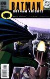 Batman: Gotham Knights 07
