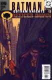 Batman: Gotham Knights 13: Officer Down