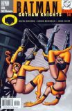 Batman: Gotham Knights 14