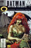 Batman: Gotham Knights 15
