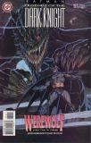 Batman: Legends of the Dark Knight (1989) 072