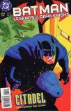 Batman: Legends of the Dark Knight (1989) 085