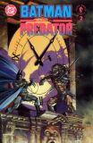 Batman versus Predator 2 [Prestige]