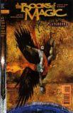 The Books of Magic (1994) 15