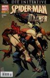 Spider-Man & Die Neuen Rächer (2006) 16