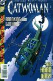 Catwoman (1993) 75: No Mans Land