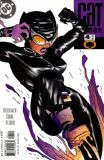 Catwoman (2002) 04