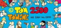 Touch� 2500