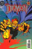 The Demon (1990) 00