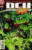 DC Universe Holiday Bash 02