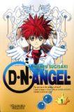 D.N.Angel 01