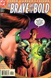 Flash & Green Lantern: The Brave and the Bold 5