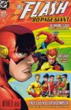 Flash 80-Page Giant 2