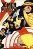 Marvel Exklusiv (1998) 033: X-Men: Kinder des Atoms