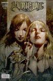 Witchblade - Neue Serie (2001) 64