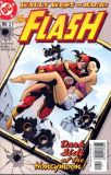 Flash (1987) 160