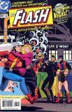 Flash (1987) 161