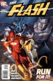 Flash (1987) 233