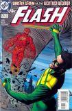 Flash (1987) 175