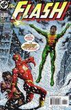 Flash (1987) 176