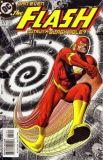 Flash (1987) 177