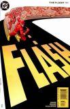Flash (1987) 181