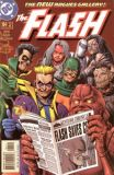 Flash (1987) 184