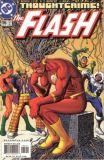 Flash (1987) 186