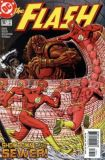 Flash (1987) 187