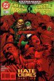 Green Arrow (1988) 125
