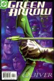 Green Arrow (2001) 04
