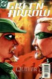 Green Arrow (2001) 08