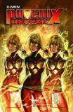 Marvel Exklusiv (1998) 073: X-Men: Phoenix Kriegsgesang